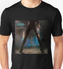 Picture - Every story needs another picture Slim Fit T-Shirt