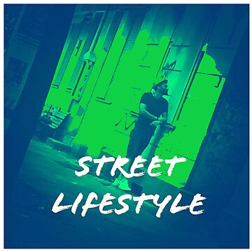 street lifestyle by fakhro2