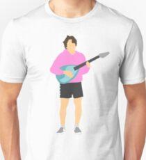 Boy Pablo Unisex T-Shirt