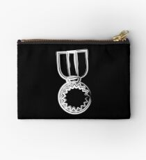 medal Studio Pouch