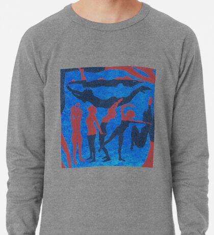 Summer Pack Lightweight Sweatshirt