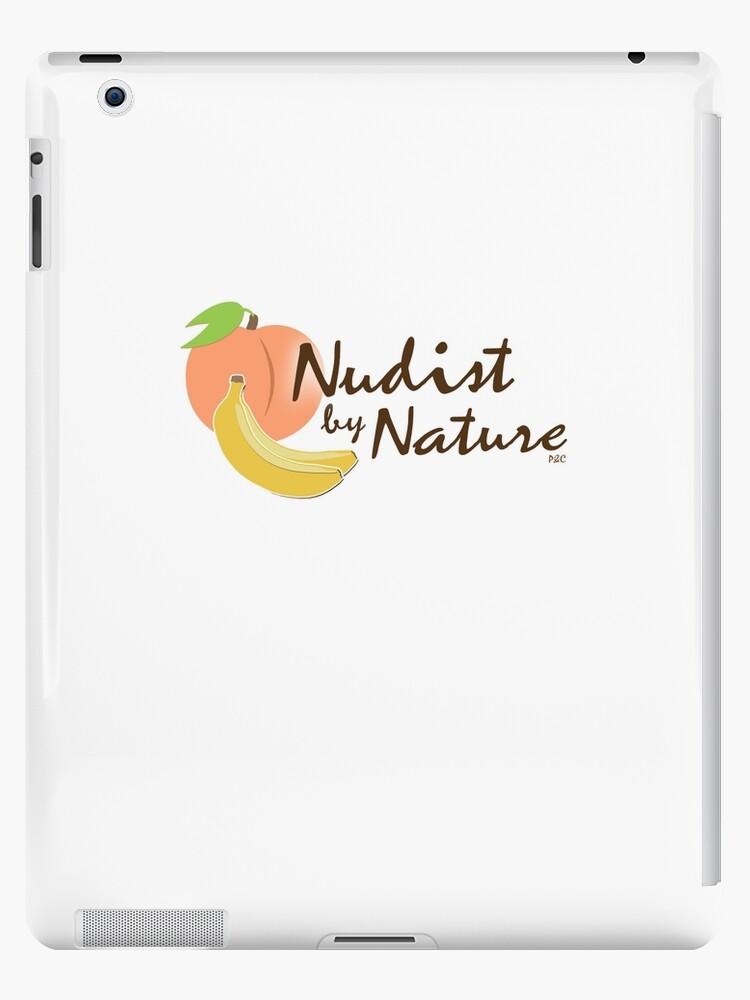 nude girls tattoo ideas