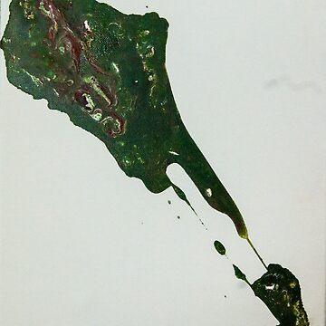 """""""Leap"""" Prints by laurenjesson"""