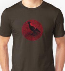 The Sitting Duck T-Shirt