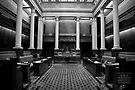 The Legislative Council by SD Smart