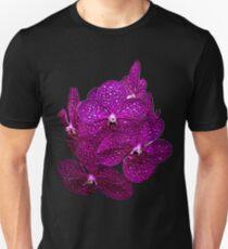 Orchids #9 Unisex T-Shirt