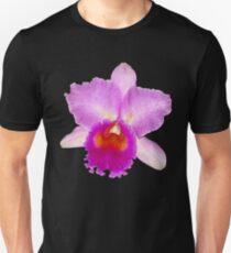 Orchid #7 Unisex T-Shirt