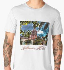 Biltmore Hotel Men's Premium T-Shirt