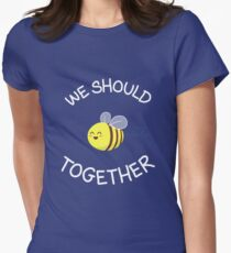 A bug's love life! T-Shirt