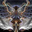 AZENOPETH 2 by Gypsy Herndon