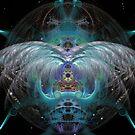 AZENOPETH 1 by Gypsy Herndon