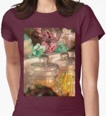 Pick N' Mix T-Shirt