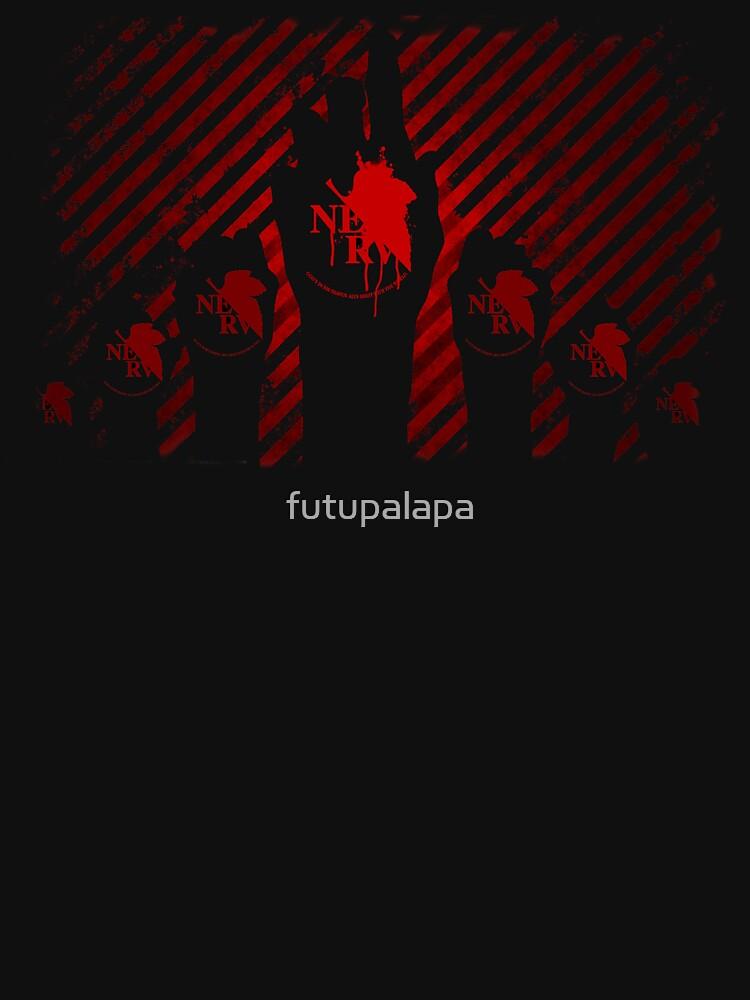 Untitled by futupalapa