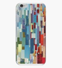 Narrow Stairs - Death Cab for Cutie - BStack iPhone Case