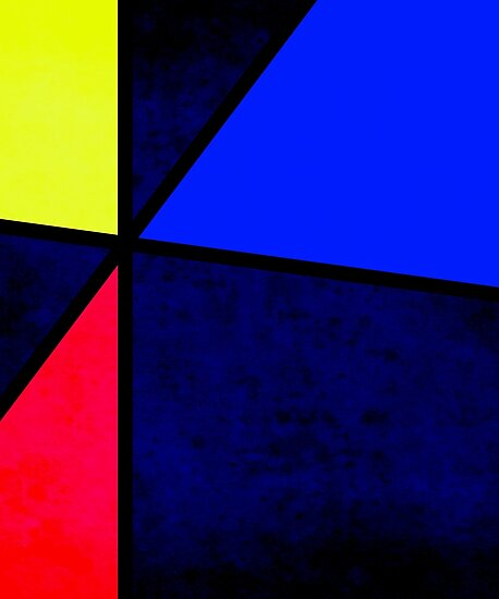 abstract by Sajeev C Pillai