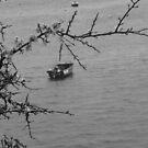 Boat 1 by WhiteDiamond