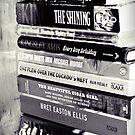 ye olde classics by Vimm