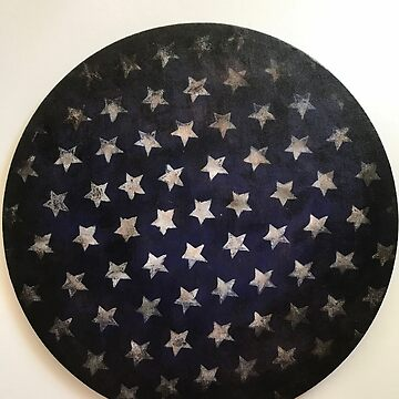 Stars by Sofiazueva