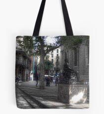 [P1230876 _XnView] Tote Bag