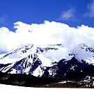 Road Trip Colorado by velveteagle