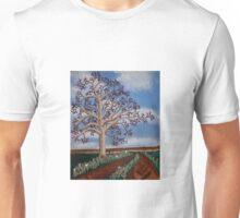 Ellie Tree Unisex T-Shirt