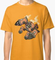 RoA Elliana Classic T-Shirt