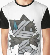Mummy shim Graphic T-Shirt