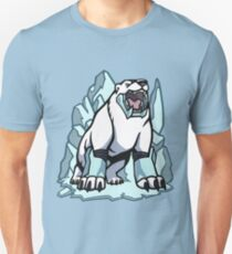 RoA Etalus Unisex T-Shirt