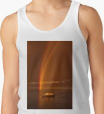"""Twofold Covenant"" Men's Tank Top"
