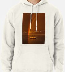 """Twofold Covenant"" Pullover Hoodie"