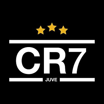 CR7 (JUVE) by cpt-2013