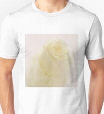 Lisianthus Macro  Unisex T-Shirt