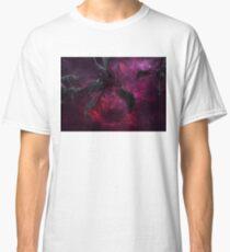 Cyborg Wasps Classic T-Shirt