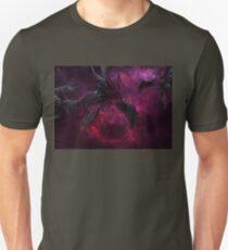 Cyborg Wasps Unisex T-Shirt