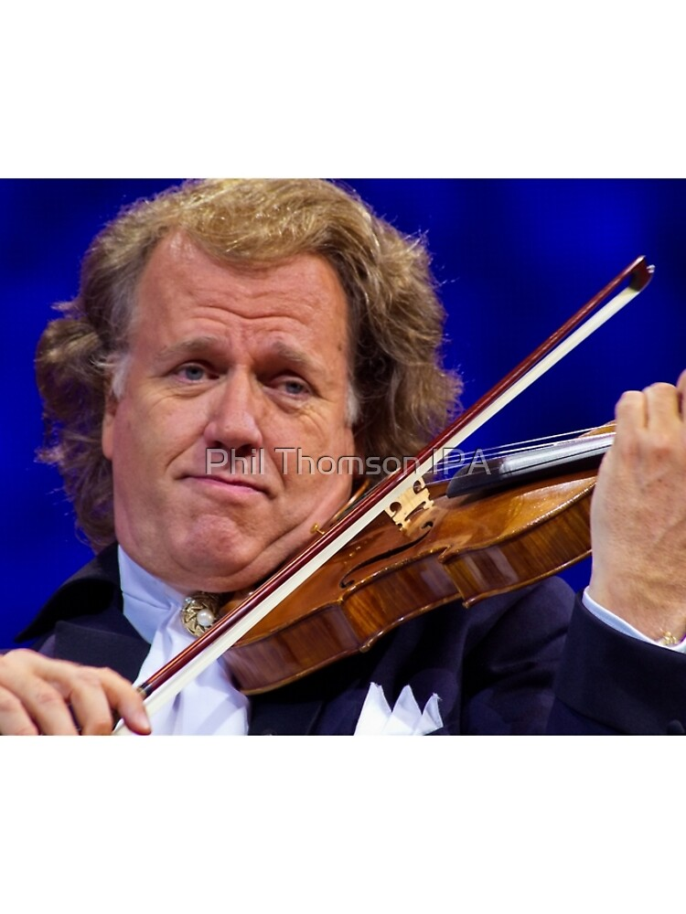 Andre Rieu by philt