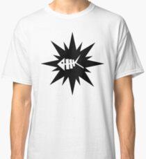 Ding Dong Shirt Classic T-Shirt