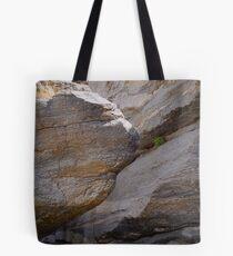 414 Rocks  Tote Bag