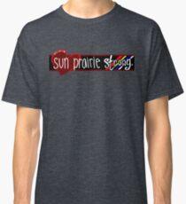 Sun Prairie Strong Classic T-Shirt
