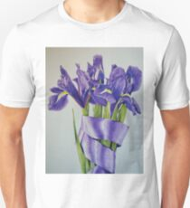 Your favourite flower Unisex T-Shirt