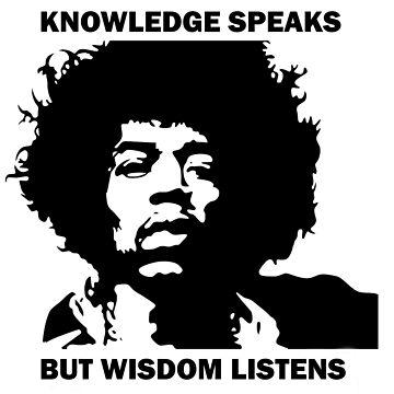 Jimi Hendrix Collection by BlackRain1977