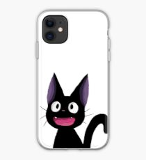 Jiji - Kikis Lieferservice iPhone-Hülle & Cover