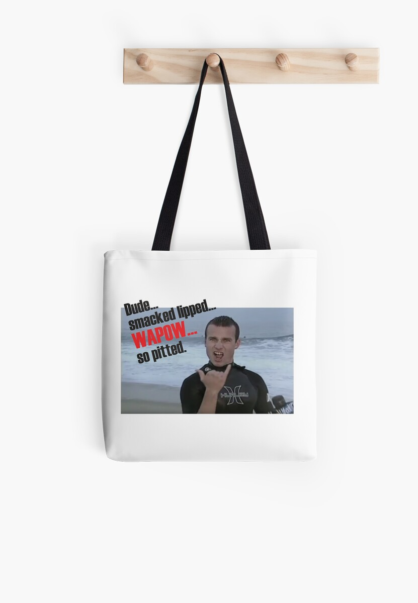 Image of: Gif Funny Hilarious Humor Youtube Surfer Dude Viral Clip By Dockstar Redbubble Funny Hilarious Humor Youtube Surfer Dude Viral Clip