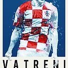 Croatia by tookthat