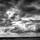 Clouds by Nuno Pires