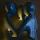 Together, we can! by George Parapadakis (monocotylidono)