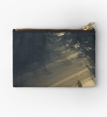 Light ! Pochette