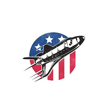 Space Force Shirt, United States Space Force t-shirt, Space t-shirt,  by BKLS