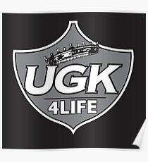 Ugk Gifts & Merchandise | Redbubble