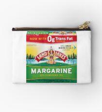 margarine Studio Pouch