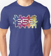 956 Area Code Gifts Merchandise